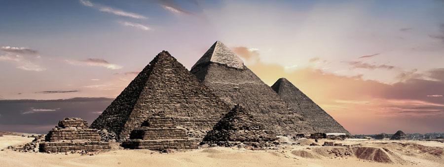 Visum Ägypten: Urlaub, Touristen
