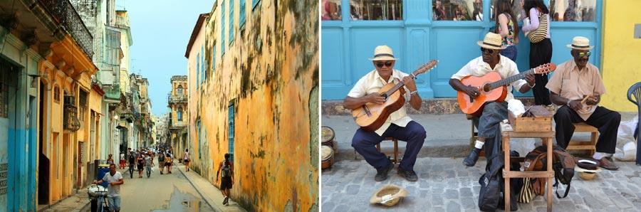 Visum Kuba: Einreise, Reisepass