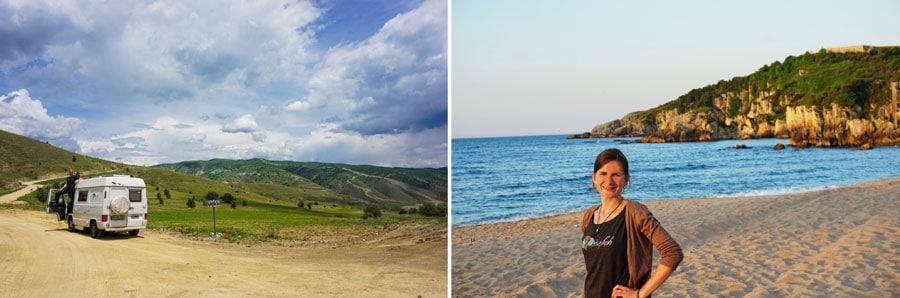 Visum Türkei: Einreise, Aufenthalt