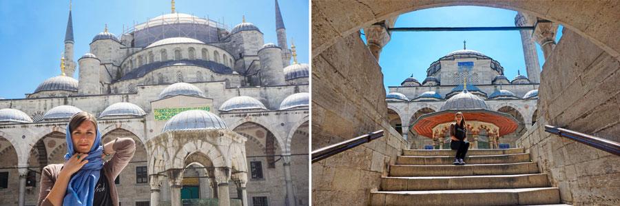 Visum Türkei: Reisepass, Botschaft