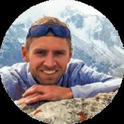 Marco Schätzel: Autor bei reisefroh