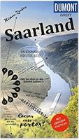 Reiseführer Saarland, Reisetipps