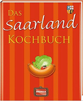 Saarland Kochbuch