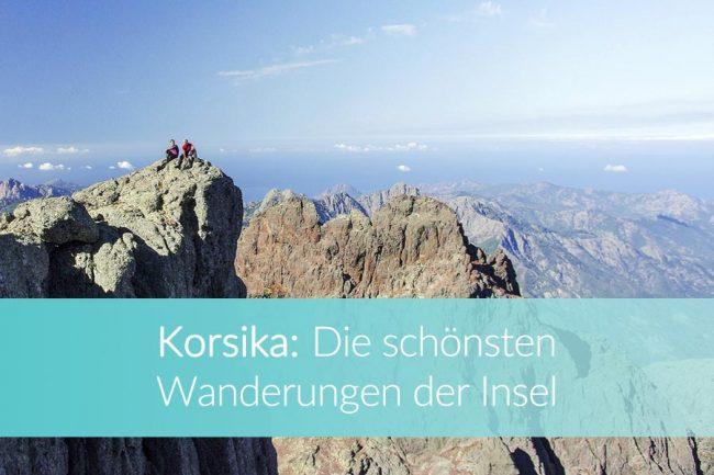 korsika-wandern-blog