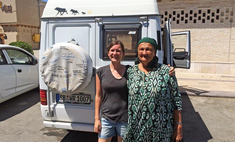 usbekistan-reisen-auto-selbstfahrer