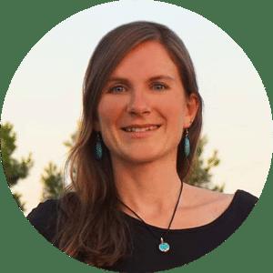Anne Duchstein | reisefroh.de