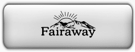Fairaway Logo Button