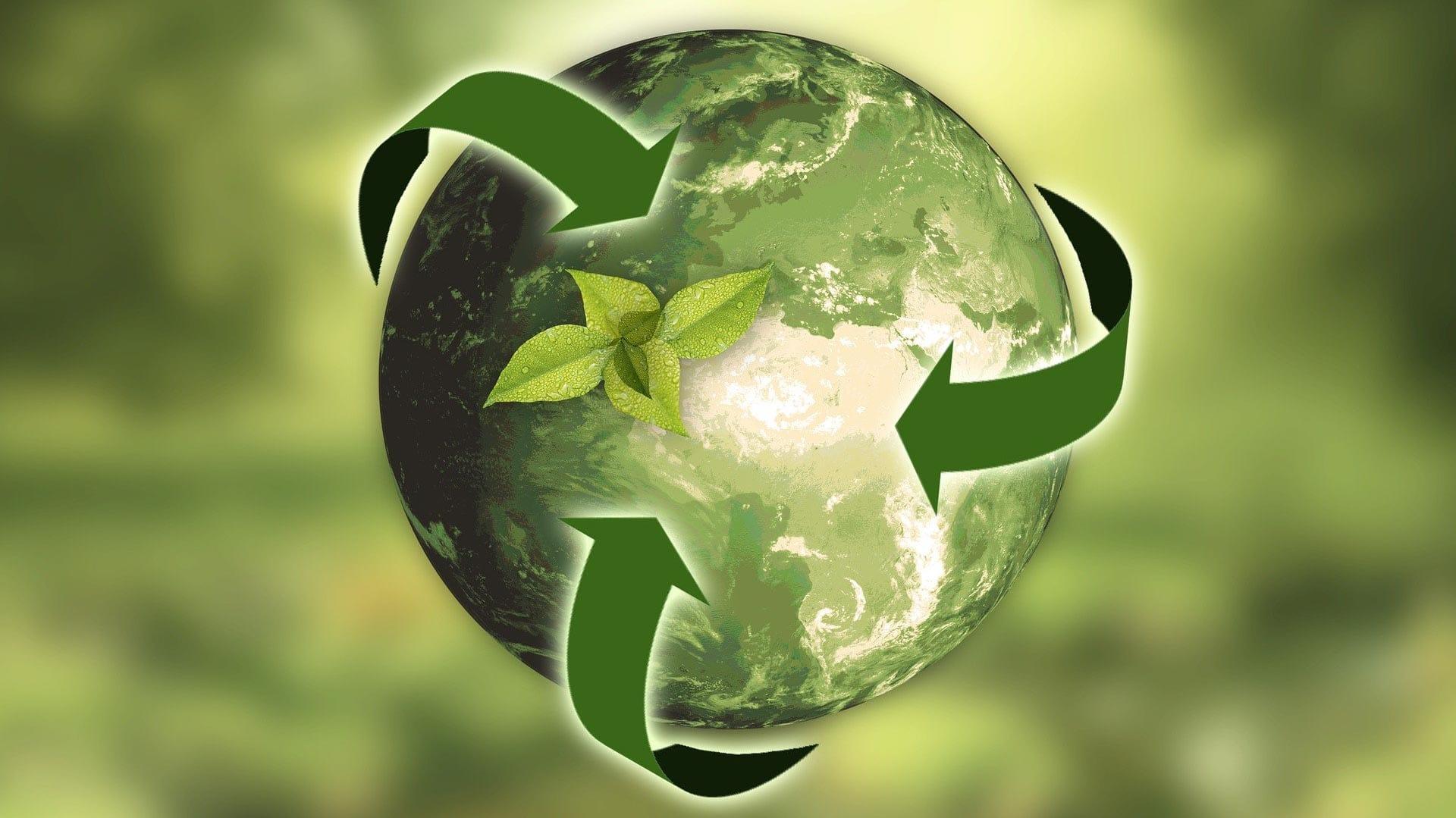 Nachhaltig Reisen: Nachhaltigkeitssiegel