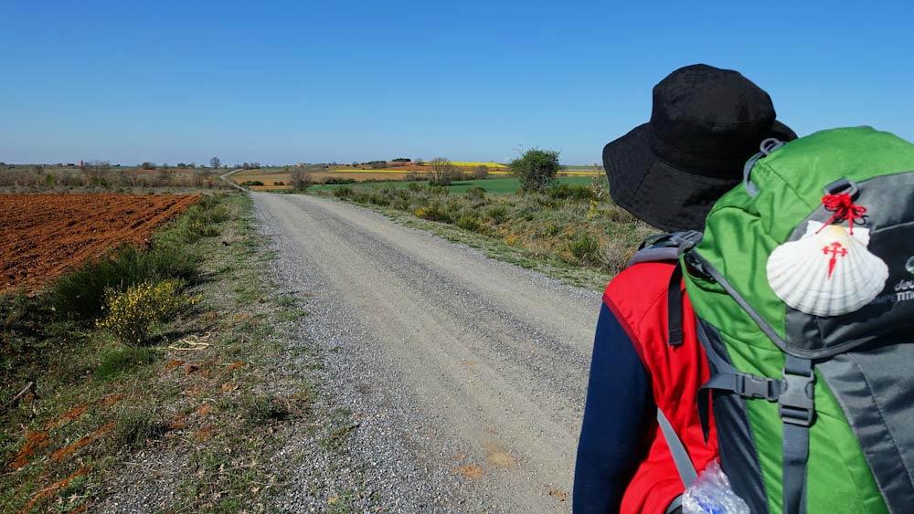 Wanderkleidung: Ausrüstung zur Wanderung