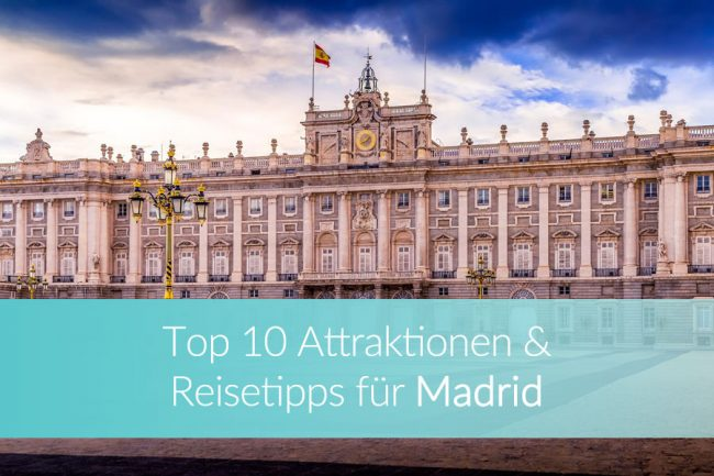 madrid-sehenswuerdigkeiten-highlights-top-10