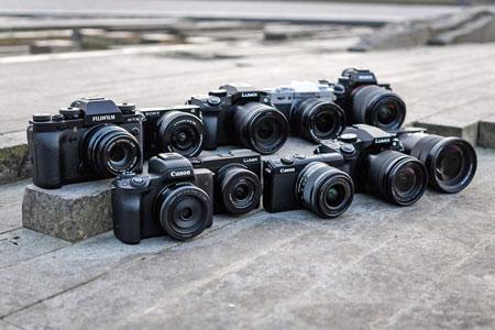 Digitalkamera Ratgeber, Tipps
