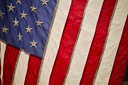 Reiseadapter USA Ratgeber