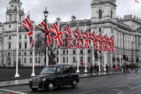Reiseadapter England: Ratgeber, Testbericht