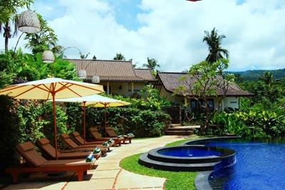 alamanda-lovina-hotels