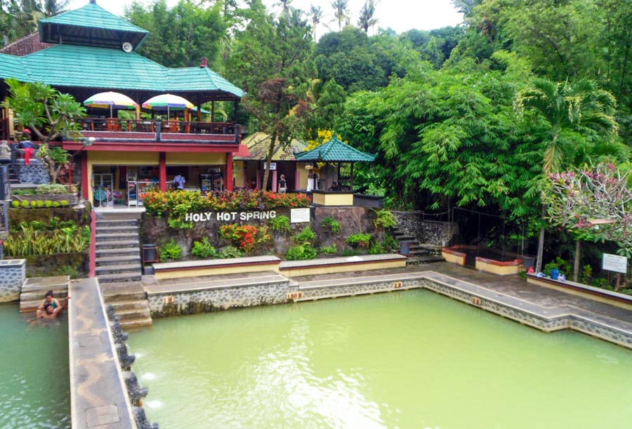 banjar-hot-springs-lovina