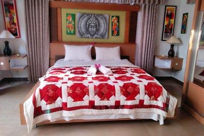 barclona-guesthouse-lovina-hotels