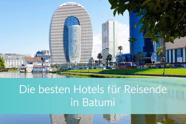 batumi-hotels-georgien-uebernachtung