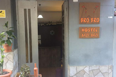 brobro-hostel-hotel-tiflis