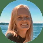 Celina Latusek: Autorin bei reisefroh.de