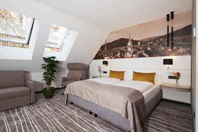 freiburg-boutiquehotel-am-stadtgraben