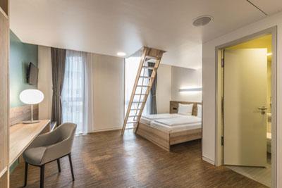 freiburg-green-city-hotel-vauban