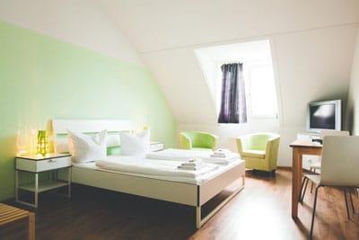 freiburg-hotel-stayinn-hostel