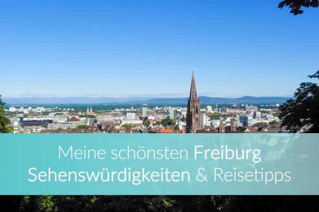 freiburg-sehenswuerdigkeiten-attraktionen