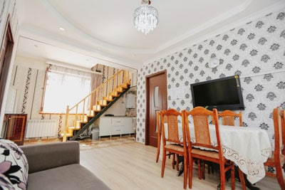 guesthouse-sabina-hotel-tiflis