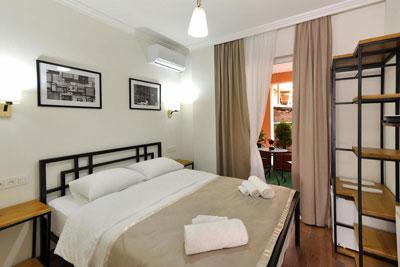 hotel-art-nebula-tiflis
