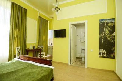 iveria-aparthotel-tiflis