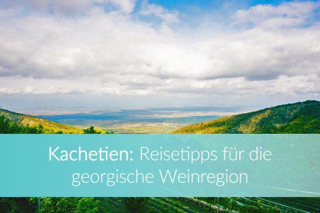 kachetien-region-georgien