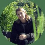 Karin Bornett: Autorin bei reisefroh.de