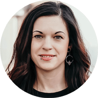 Marina Bierbrauer: Autorin bei reisefroh.de
