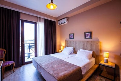 n16-hotel-batumi