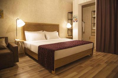 ornament-boutique-hotel-tiflis