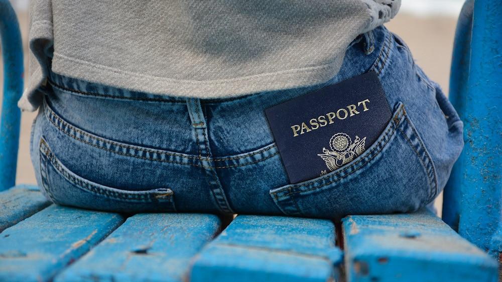 reisepasshuelle-rfid-schutz
