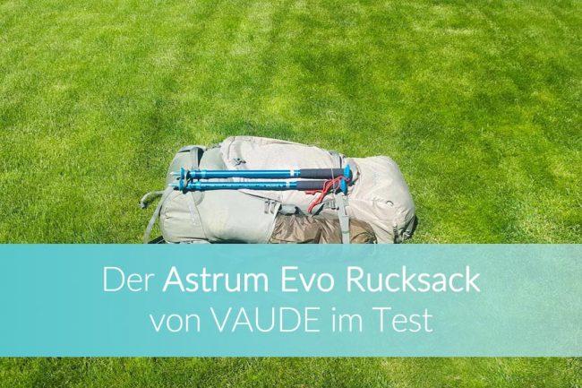 rucksack-60-liter-astrum-evo-vaude