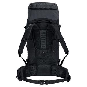 rucksack-60-liter-astrum-evo