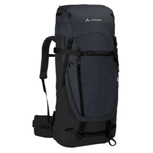 rucksack-60-liter-astrum