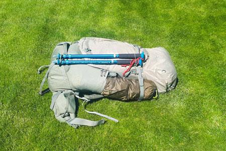 rucksack-60-liter-ratgeber-test