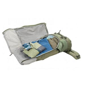 rucksack-60-liter-vaude-astrum