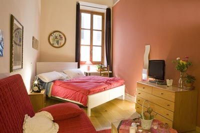 smallest-hostel-of-florence-florenz