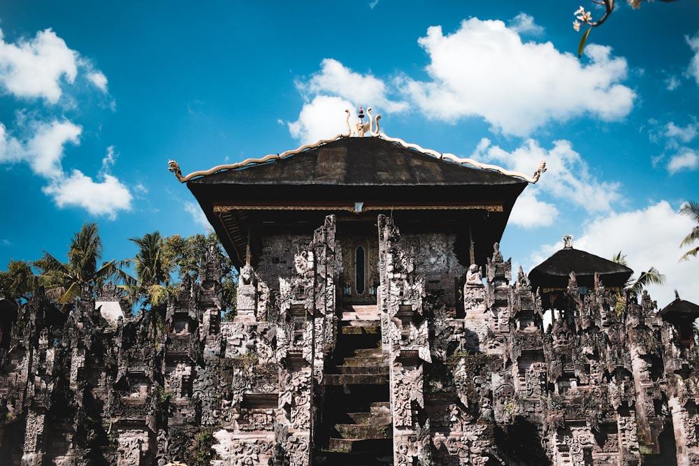 tempel-bali-norden-singaraja