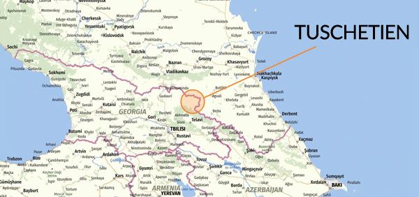 tuschetien-infografik-karte-georgien
