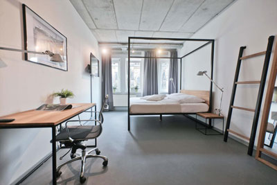 boutique-hotel-leipzig-uebernachtung