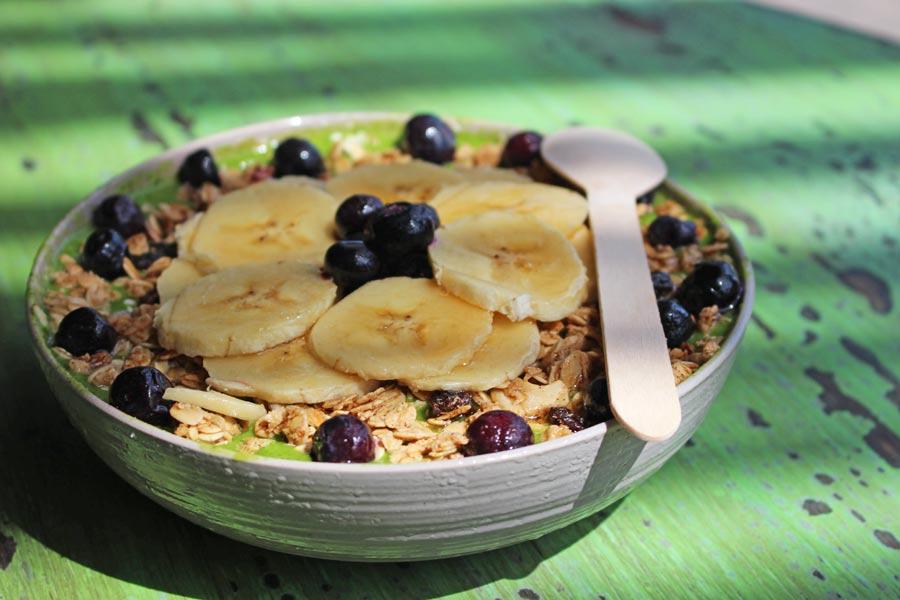 canggu-bali-essen-bowl-gesund