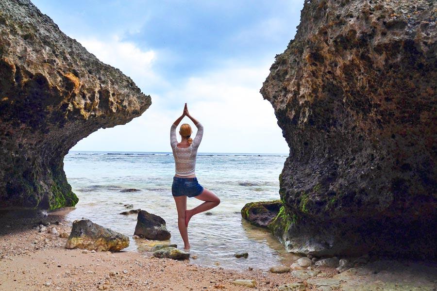 canggu-yoga-strand-entspannung