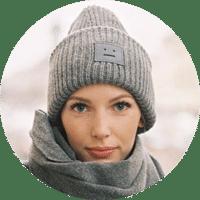 Carolina Baldin: Autorin bei reisefroh.de