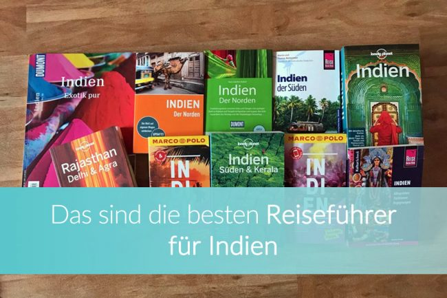 indien-reisefuehrer-reisebuch-insidertipps