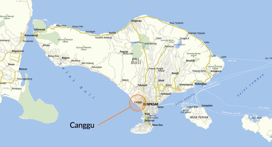 infografik-canggu-bali-karte